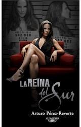 E-book La Reina del Sur