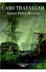 E-book Cabo Trafalgar