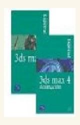 Papel CAJA DE SOLUCIONES PROF 3DS MAX 4 - NOVEDAD