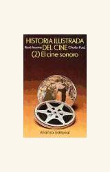 Papel HIST. ILUSTRADA DEL CINE 2