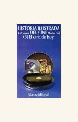 Papel HIST. ILUSTRADA DEL CINE 3