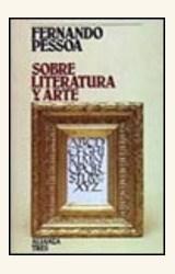 Papel SOBRE LITERATURA Y ARTE