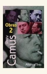 Papel OBRAS, 2