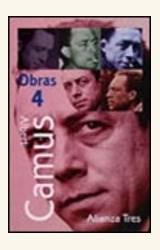 Papel OBRAS 4 (CAMUS)