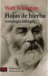 Papel HOJAS DE HIERBA (ALIANZA)