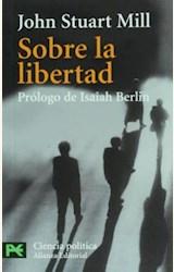 Papel SOBRE LA LIBERTAD 2006