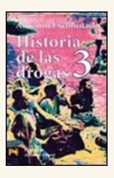 Papel HISTORIA DE LAS DROGAS 3