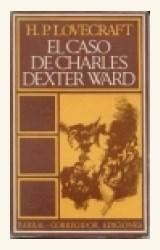 Papel CASO DE CHARLES DEXTER WARD