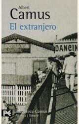 Papel EXTRANJERO, EL