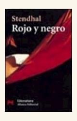 Papel ROJO Y NEGRO