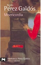 Papel MISERICORDIA
