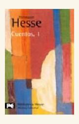 Papel CUENTOS 1-HESSE