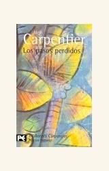Papel PASOS PERDIDOS, LOS
