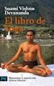 Libro El Libro De Yoga