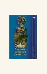 Papel ANTOLOGIA DE POESIA PRIMITIVA