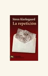 Papel LA REPETICION