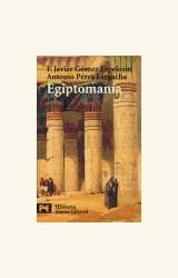 Papel EGIPTOMANIA