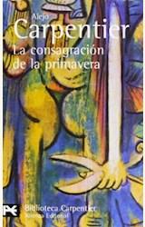 Papel CONSAGRACION DE LA PRIMAVERA, LA