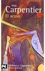 Papel ACOSO, EL