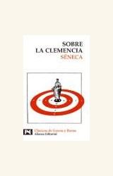 Papel SOBRE LA CLEMENCIA (TRAD. Y NOTAS DE CARMEN CODOÑER) (R) (20