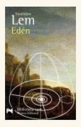 Papel EDEN