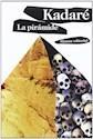 Libro La Piramide