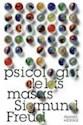 Libro Psicologia De Las Masas