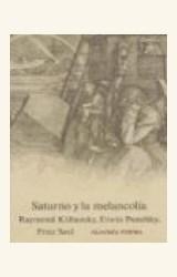 Papel SATURNO Y LA MELANCOLIA 2006