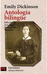 Papel ANTOLOGIA BILINGUE (DICKINSON)