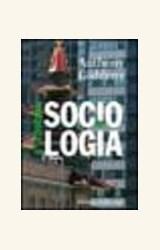 Papel SOCIOLOGIA (GIDDENS)