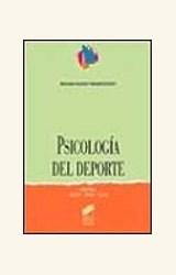Papel SOCIOLOGIA DEL DEPORTE (R) (1998) (MA 006)