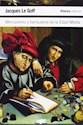 Libro Mercaderes Y Banqueros De La Edad Media