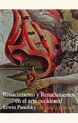 Papel RENACIMIENTO Y RENACIMIENTOS EN EL ARTE OCCIDENTAL
