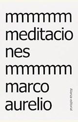 Papel MEDITACIONES