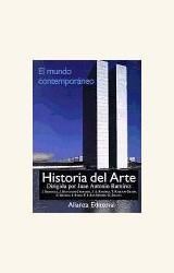Papel 4. HISTORIA DEL ARTE  EL MUNDO CONTEMPORANEO