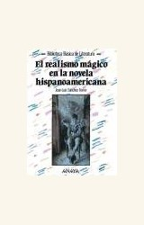 Papel REALISMO MAGICO EN LA NOVELA HISPANOAMERICANA DEL SIGLO XX,