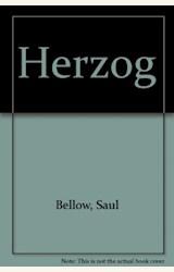 Papel HERZOG