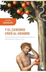 Papel Y EL CEREBRO CREO AL HOMBRE