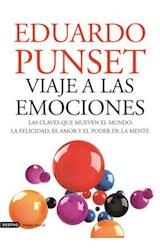 E-book Viaje a las emociones