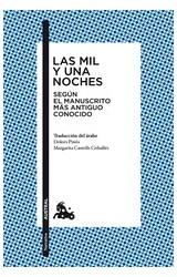 E-book Las mil y una noches