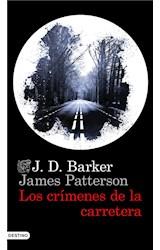 E-book Los crímenes de la carretera