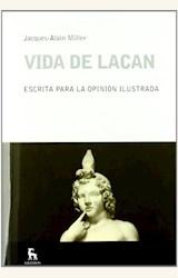 Papel VIDA DE LACAN
