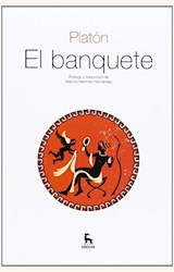 Papel EL BANQUETE
