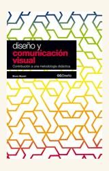 Papel DISEÑO Y COMUNICACION VISUAL