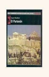 Papel INTRODUCCION HISTORIA ARTE GRECIA ROMA