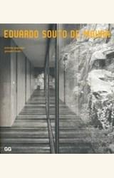 Papel SOUTO DE MOURA, EDUARDO