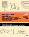 Libro 2. Una Historia Universal De La Arquitectura