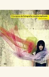 Papel PRINCIPIOS DE FOTOGRAFIA CREATIVA APLICADA