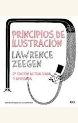 Papel PRINCIPIOS DE ILUSTRACION