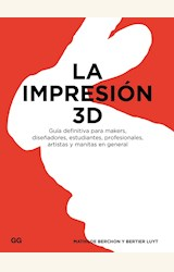 Papel LA IMPRESION 3D